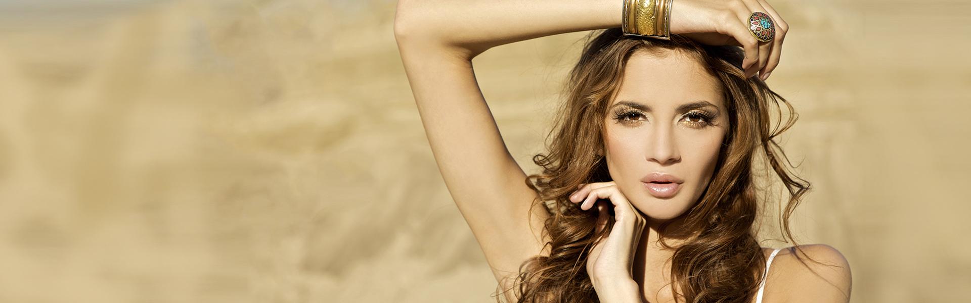 Makeup artist training austin tx