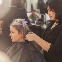 Enroll Today Cosmetology Esthetician Nail Courses Vogue College